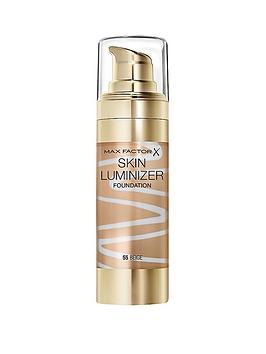 max-factor-skin-luminizer-foundationnbsp