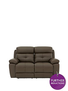 sefton-power-2-seater-recliner-sofa