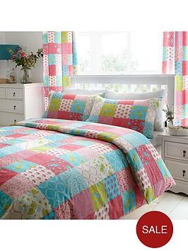 jessica-duvet-cover-amp-pillowcase-set