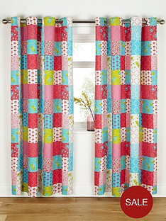 jessica-eyelet-curtains