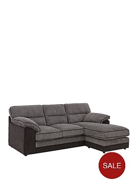 delta-3-seater-right-hand-chaise-sofa