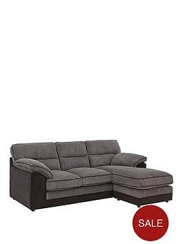delta-fabric-3-seater-right-hand-corner-chaise-sofa