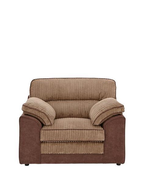 delta-fabric-armchair