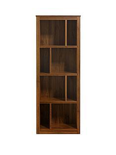 jakarta-tall-bookcase