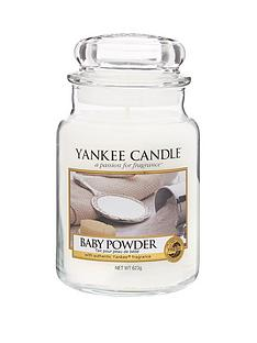 yankee-candle-large-jar-baby-powder
