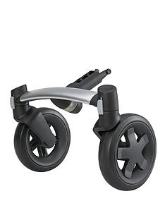 quinny-buzz-4-front-wheel-unit