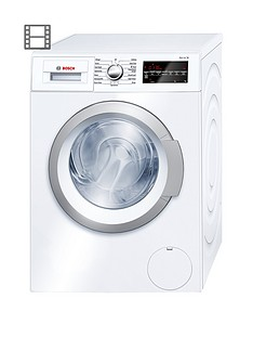bosch-serienbsp6-wat28460gbnbsp8kg-load-1400-spin-washing-machine-white