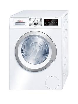 bosch-serienbsp6-wat28460gbnbsp8kg-load-1400-spin-washing-machine-white
