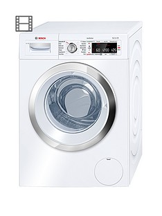bosch-logixx-ww28660gbnbsp1400-spin-9kg-load-washing-machine-white