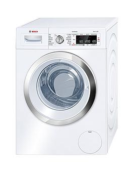 bosch-logixx-waw28560gbnbsp1400-spin-9kg-load-washing-machine-white