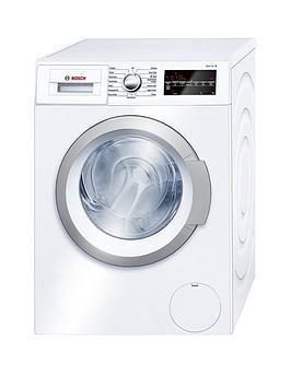 bosch-wat24460gbnbsp1200-spinnbsp8kg-load-washing-machine-white