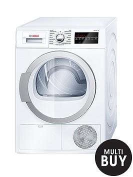 bosch-wtg86400gb-8kg-condenser-dryer-white