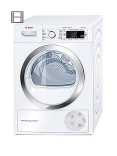 bosch-serienbsp8nbspwtw87560gbnbsp9kgnbspcondenser-sensor-dryer-with-self-cleaning-condenser-white