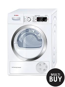 bosch-wtw87560gbnbsp9kg-condenser-sensor-dryer-white