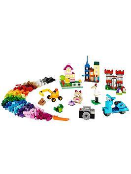 lego-classic-10698-classic-large-creative-brick-box
