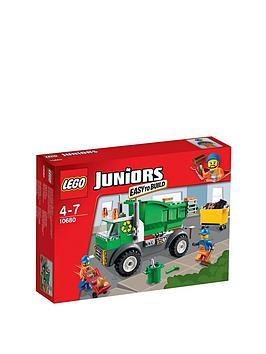 lego-juniors-juniors-garbage-truck-10680