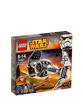 lego-star-wars-star-wars-tie-advanced-prototype-75082