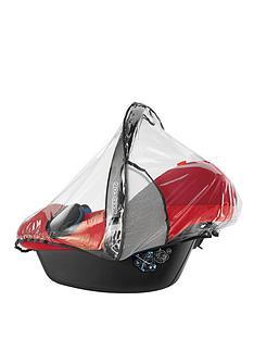 maxi-cosi-car-seat-raincover