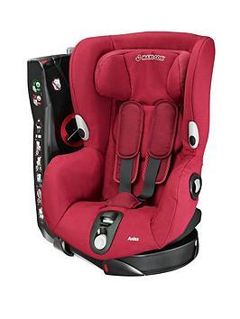 maxi-cosi-axiss-group-1-car-seat
