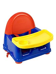 safety-1st-easycare-tray-booster