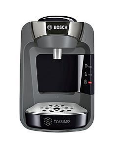 tassimo-tas3202-tassimo-sunny-coffee-machine