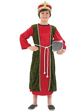 red-wise-man-childs-costume-red-nativity-king-costume