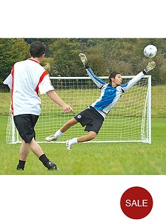 sportspower-8-x-4ft-pvc-football-goal