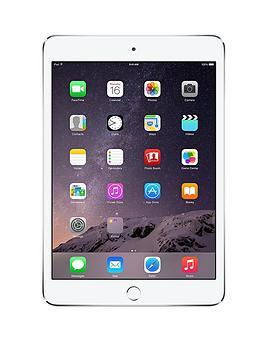 apple-ipad-mini-3-64gb-wi-fi-silver