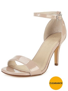 v-by-very-gabby-heel-sandals-extra-wide-fit-nude