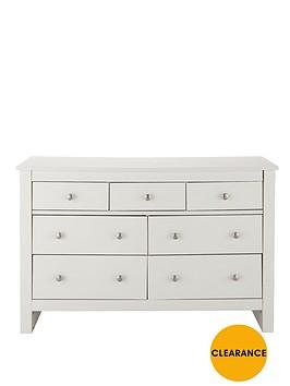 maine-7-drawer-chest