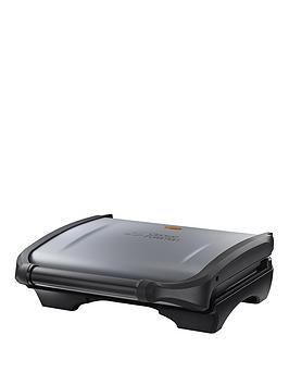 george-foreman-19920-5-portion-family-grillnbspwith-free-21yrnbspextended-guarantee