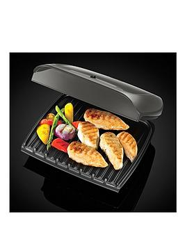 george-foreman-18891-7-portion-variable-temp-grill-black