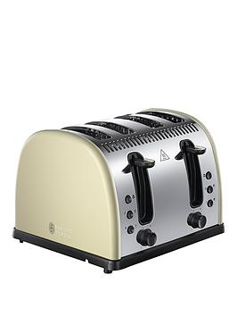 russell-hobbs-legacy-cream-4-slot-toaster-21302