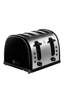 russell-hobbs-legacy-black-4-slot-toaster-21303