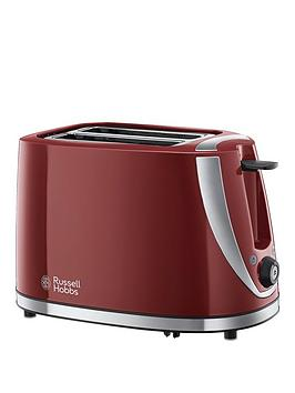 russell-hobbs-21411-mode-2-slice-toasternbspwith-free-21-year-extended-guarantee