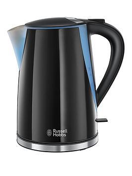 russell-hobbs-mode-black-plastic-kettle-21400