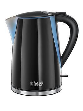 russell-hobbs-21400-mode-kettle-black