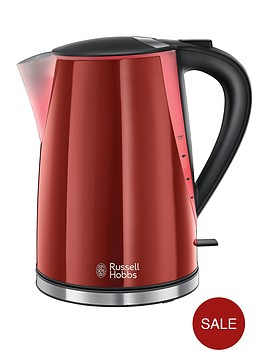 russell-hobbs-21401-mode-kettle-red