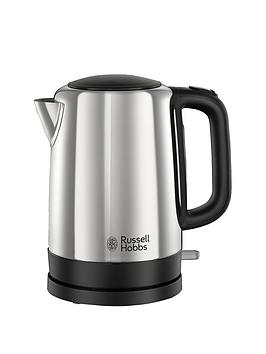 russell-hobbs-20611-canterbury-kettle-polished-stainless-steel