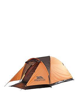 trespass-tarmachan-2-person-tent