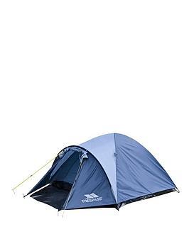 trespass-ghabhar-4-person-tent