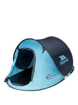 trespass-swift-200-2-person-pop-up-tent