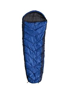 trespass-doze-3-season-sleeping-bag