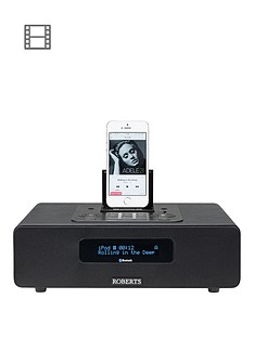 roberts-blutune-65-dab-fm-bluetooth-speaker-digital-radio-black