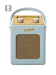 roberts-mini-revival-dabdabfm-digital-radio-duck-egg-blue