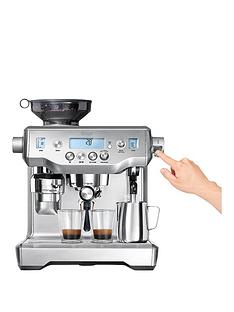 sage-by-heston-blumenthal-bes980uk-the-oracle-coffee-machine