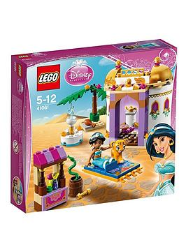 lego-friends-jasmines-exotic-palace-41061