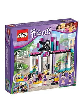 lego-friends-heartlake-hair-salon