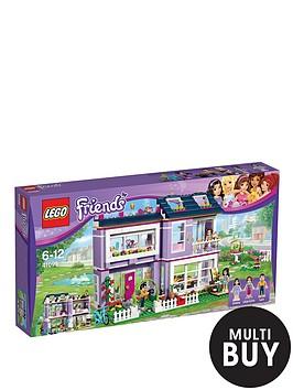 lego-friends-emmas-house-amp-free-lego-city-brickmaster