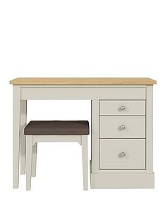 florence-dressing-table-and-stool-set